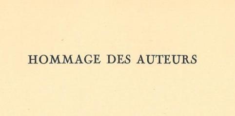 blogimage6